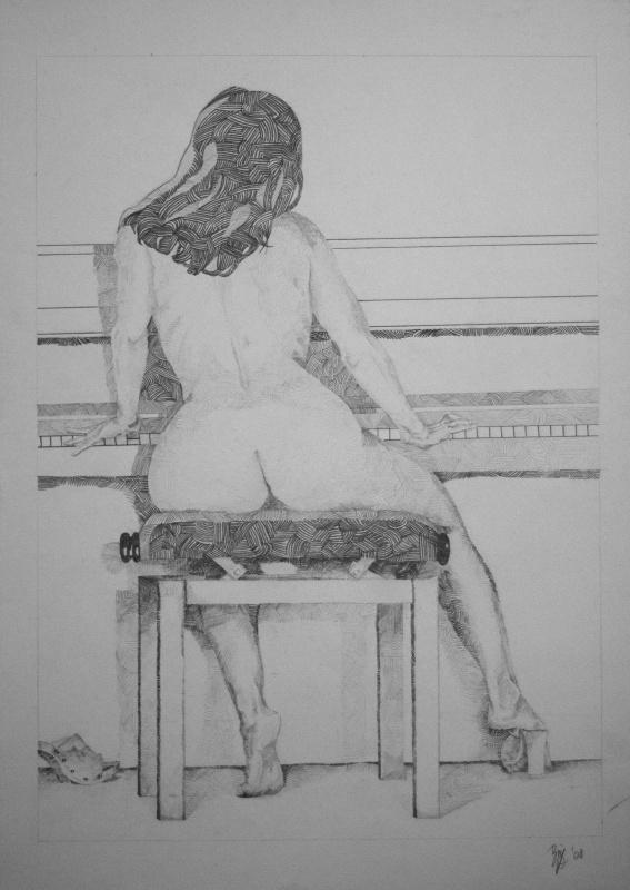 daniel boris kresba 06