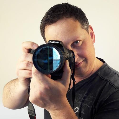 Dano Boris profilovka fotografa_500x500