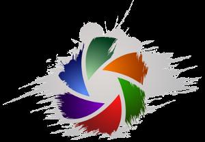 Logo_Daniel-Boris_300x222