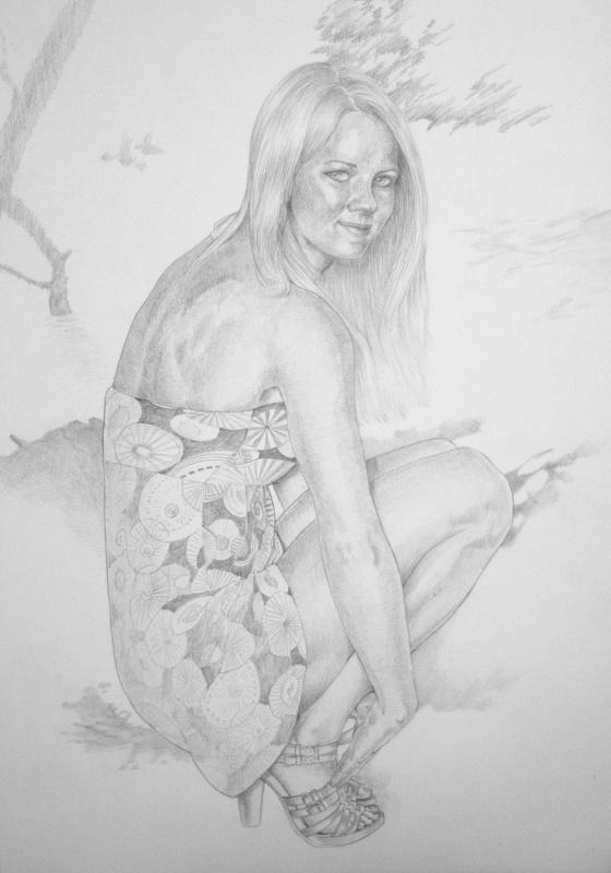 daniel boris kresba 02